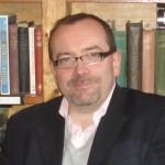 Kieran McEvoy