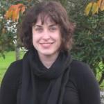 Dr Louise Mallinder