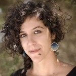 Irene Nasser